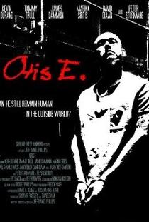 Otis E. - Poster / Capa / Cartaz - Oficial 1