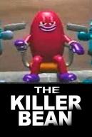 The Killer Bean (Killer Bean: The Interrogation)