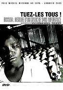 Tuez-les tous ! - Poster / Capa / Cartaz - Oficial 1