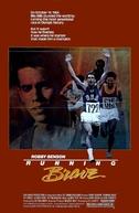 Running Brave (Running Brave)