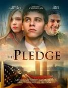 Seguindo em Frente (The Pledge)