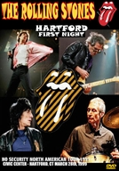 Rolling Stones - Hartford '99 - 1st Night  (Rolling Stones - Hartford '99 - 1st Night)