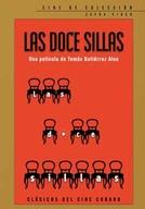 Las Doce Sillas (Las Doce Sillas)