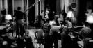 The Cinematographer (The Cinematographer)