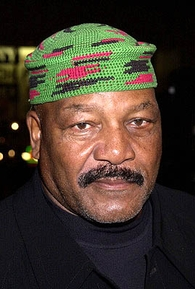 Jim Brown (I)