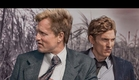True Detective - Trailer - Legendado PT-BR (HD)
