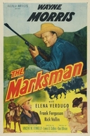 O Alvo Humano (The Marksman)
