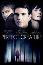 Criatura Perfeita - Poster / Capa / Cartaz - Oficial 6
