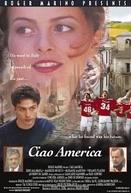 Ciao America (Ciao America)