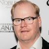 Fargo: Terceira temporada terá participação de Jim Gaffigan