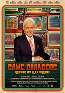 Game Changers (Game Changers)