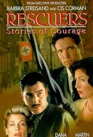 Histórias de Coragem 2 (Rescuers: Stories of Courage: Two Couples)
