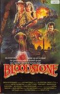 A Maldição do Rubi (Bloodstone)