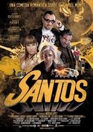 Santos (Santos)
