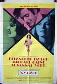 X, Y e Z - Poster / Capa / Cartaz - Oficial 2