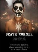 Death Corner (Death Corner)