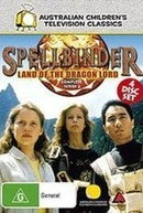 Spellbinder: Land of the Dragon Lord (1ª Temporada) (Spellbinder: Land of the Dragon Lord (Season 1))