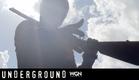 "WGN America's Underground Season Two ""Teaser"""