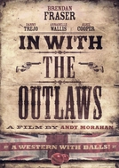 In with the Outlaws (In with the Outlaws)