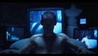 WILD IN BLUE // a film by Matthew Berkowitz // Official Trailer (2015)
