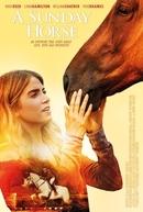Inseparáveis (A Sunday Horse)