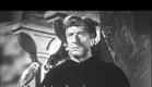 Il conte Ugolino (1949) film di Riccardo Freda con Carlo Ninchi e Gianna Maria Canale