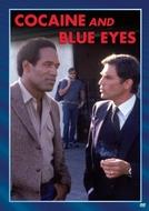 Contrato com um morto (Cocaine and Blue Eyes)