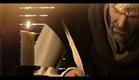 ASSASSIN'S CREED® Embers (Legendado) 1524, Os últimos dias de Ezio Auditore