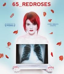 65_RedRoses - Poster / Capa / Cartaz - Oficial 1