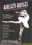 Balé russo (Ballets Russes)