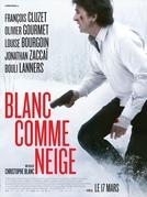 Branco Como A Neve (Blanc Comme Neige)