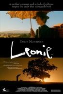 Leonie (Leonie)