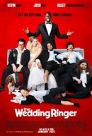 Padrinhos LTDA (The Wedding Ringer)