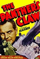 The Panther's Claw (The Panther's Claw)