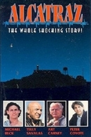 Alcatraz (Alcatraz: The Whole Shocking Story)