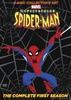 O Espetacular Homem-Aranha (1ª Temporada)