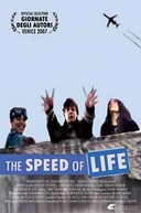 30 quadros por segundo (The Speed of Life)