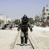 26 filmes do melhor que o cinema tem sobre guerras - Sons of Series
