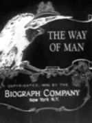 The Way of Man (The Way of Man)