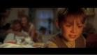 A SHINE OF RAINBOWS - Trailer