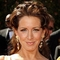 Joely Fisher (I)