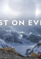 Perdido no Everest (Lost on Everest)