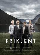 Frikjent (1ª Temporada) (Frikjent)