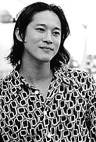 Conroy Chan Chi-Chung