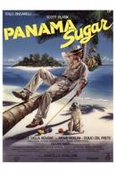 Panama Sugar (Panama Sugar)