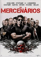 Os Mercenários (The Expendables)