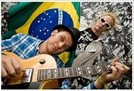 Brothers of Brazil (Brothers of Brazil)