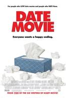 Uma Comédia Nada Romântica (Date Movie)