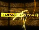 Topa ou não Topa (Deal or no Deal)