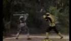 Ninja Hunt (1986) trailer